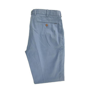 Ralph Lauren polo blue chinos W38 RRP170 PO43