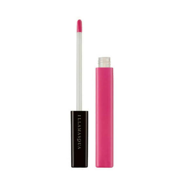 Illamasqua Sheer Lipgloss 7ml Shade Tantrum