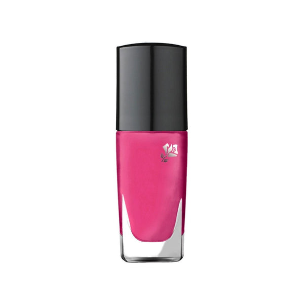 Lancome Vernis in Love Nail Polish Shade Rose Bonheur 6ml UK POST ONLY