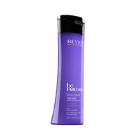 Revlon Be Fabulous Daily Care Fine Hair Conditioner 250ml