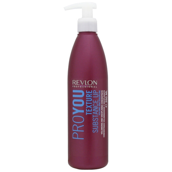 Revlon Pro You Texture Substance Up 350ml