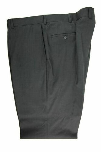 Roy Robson grey suit trouser size 60 RRP100 RETF