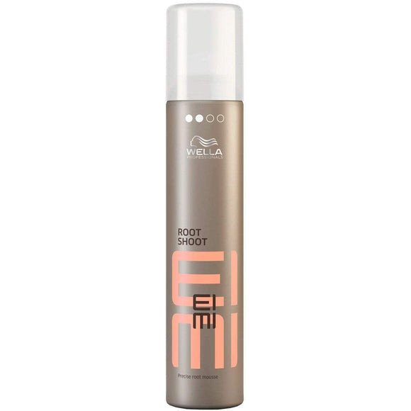 Wella EIMI Root Shoot Root Mousse 75ml UK POST ONLY