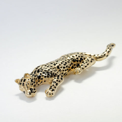 Jaguar Jewelry Collection