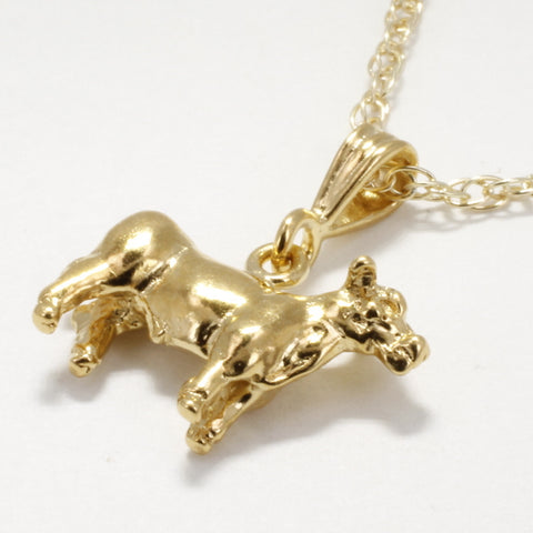 Livestock Jewelry Collection