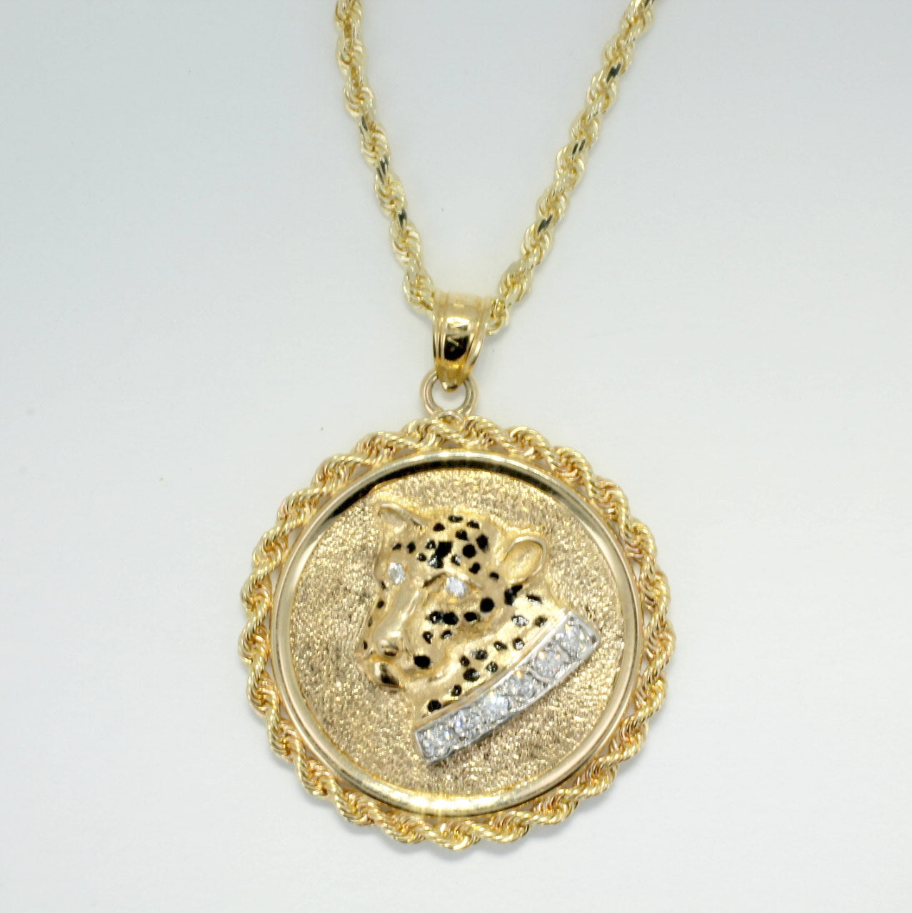 medallion jewelry order nikki truth shop special hidden gold large medallions