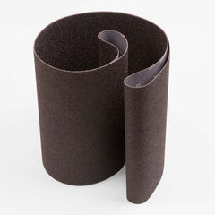 Silicon-Carbide Coated Abrasive