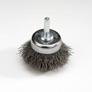 "NH-16 : 1-3/4"" Carbon Removal Brush"