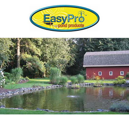 easypro pond products diffuser