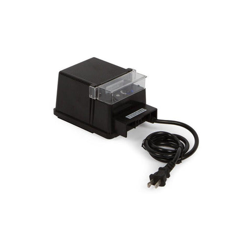 Atlantic 88 Watt Transformer w/Photo Cell and Timer TRANS88-Wiring-Atlantic Water Gardens-Kinetic Water Features