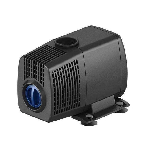 Atlantic Water Gardens FP-Series Fountain Pumps-fountain pump-Atlantic Water Gardens-Kinetic Water Features