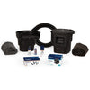 Image of Atlantic Water Gardens Small Pond Kits-pond kit-Atlantic Water Gardens-Kinetic Water Features