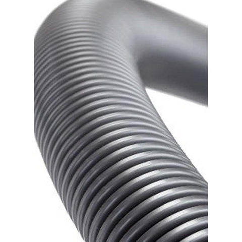 Discharge Hose Extension for the PondoVac 5-Oase-Kinetic Water Features