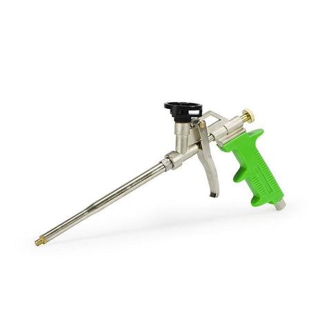 Economy Foam Gun Applicator by Aquascape-Installation Tools-Aquascape-Kinetic Water Features