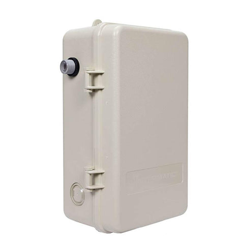 Intermatic 120V Fountain Timer and Light Controller with GFCI-Intermatic-Kinetic Water Features