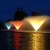 Image of Kasco 5.1 VFX 5HP Aerating Fountain-Lake-Kasco Marine-Kinetic Water Features