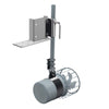 Image of Kasco Universal Dock Mount-Kasco Marine-Kinetic Water Features