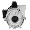 Image of MDM Sequence 750 Pump Series-Sequence-Kinetic Water Features