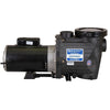 Image of MDM Sequence High-Speed Primer Champion Pump Series-Sequence-Kinetic Water Features