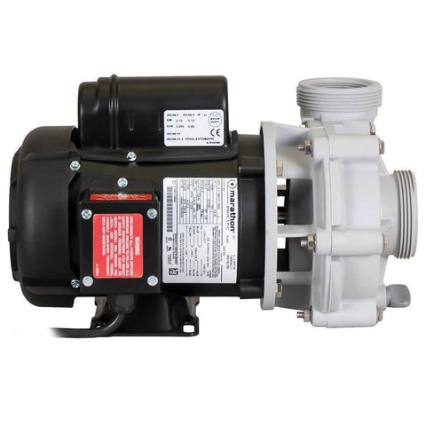 MDM Sequence Power 1000 Pump Series-Sequence-115V-8500PWR55-Kinetic Water Features