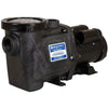 Image of MDM Sequence Primer Champion Pump Series-Sequence-Kinetic Water Features