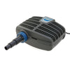 Image of Oase AquaMax Eco Classic 2700 Pond Pump-Pond & Waterfall Pumps-Oase-Kinetic Water Features