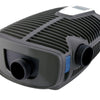 Image of Oase AquaMax Eco Premium 4000 Pond Pump-Pond & Waterfall Pumps-Oase-Kinetic Water Features