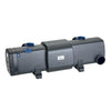 Image of Oase Bitron C 55 UV Light-Filters, UVC & Aeration-Oase-Kinetic Water Features