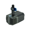 Image of Oase Pond Pump 280-Pond & Waterfall Pumps-Oase-Kinetic Water Features