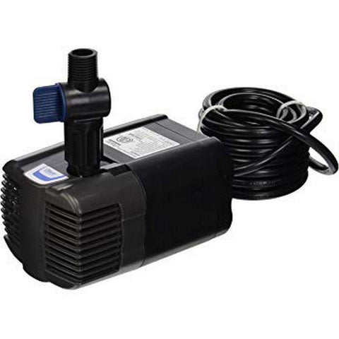 Oase Pond Pump 280-Pond & Waterfall Pumps-Oase-Kinetic Water Features