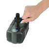 Image of Oase Pond Pump 575-Pond & Waterfall Pumps-Oase-Kinetic Water Features