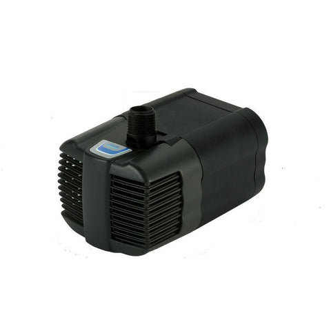 Oase Pond Pump 575-Pond & Waterfall Pumps-Oase-Kinetic Water Features