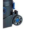 Image of Oase PondoVac 5 Pond and Pool Vacuum Cleaner-pond skimmer-Oase-Kinetic Water Features