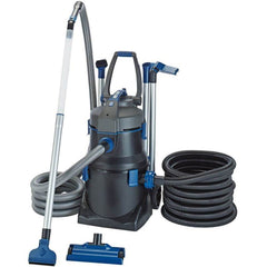 Oase PondoVac 5 Pond and Pool Vacuum Cleaner-pond skimmer-Oase-Kinetic Water Features