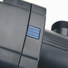 Image of Oase Vitronic 18 UV Light-Filters, UVC & Aeration-Oase-Kinetic Water Features