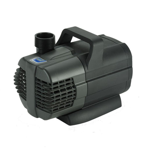 Oase Waterfall Pump 1650-Pond & Waterfall Pumps-Oase-Kinetic Water Features