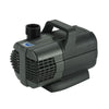 Image of Oase Waterfall Pump 1650-Pond & Waterfall Pumps-Oase-Kinetic Water Features