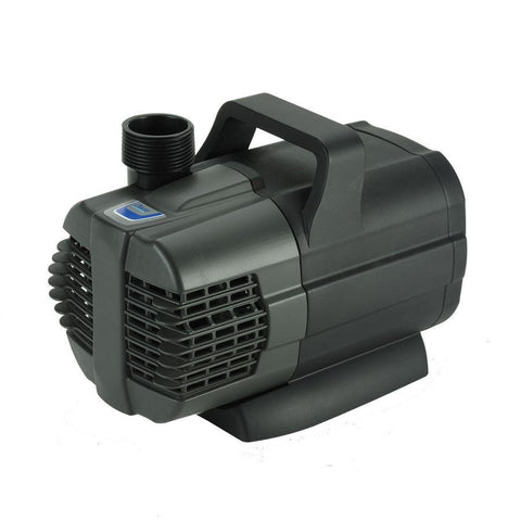 Oase Waterfall Pump 2300-Pond & Waterfall Pumps-Oase-Kinetic Water Features