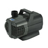 Image of Oase Waterfall Pump 2300-Pond & Waterfall Pumps-Oase-Kinetic Water Features