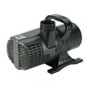 Image of Oase Waterfall Pump 6600-Pond & Waterfall Pumps-Oase-Kinetic Water Features