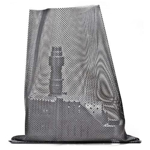 Pondmaster Mesh Pump Protector Bag-Pump Accessory-Kinetic Water Features-Kinetic Water Features