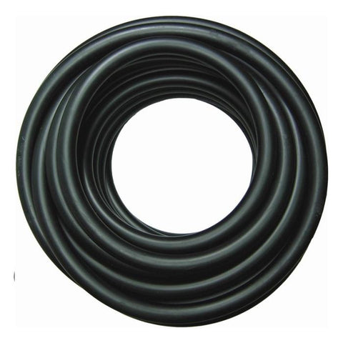 "Robust-Aire SureSink Weighted Tubing - 3/8"" X 100' Roll by Kasco Marine-Aeration-Kasco Marine-Kinetic Water Features"