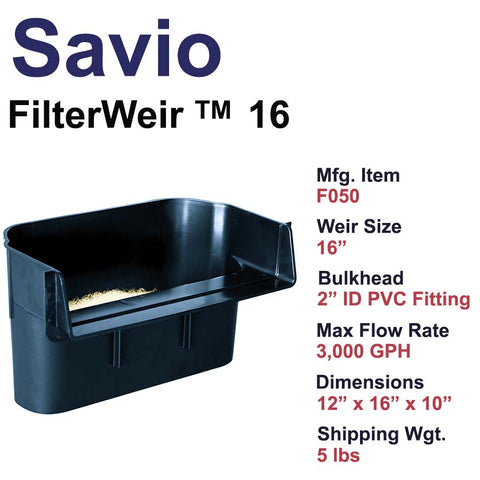 Savio DIY 8 ft. x 11 ft. Backyard Pond Kit Model PP800-pond kit-Savio-Kinetic Water Features
