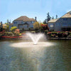 Image of Scott Aerator 3-HP DA-20 Display Aerator-aerator-Scott Aerator-Kinetic Water Features