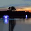 Image of Scott Aerator Color-Changing LED Fountain Light Sets-Scott Aerator-Kinetic Water Features