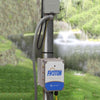 Image of Scott Aerator Solar-Powered Pond Aerator-aerator-Scott Aerator-Kinetic Water Features