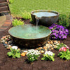 "Image of Spillway Bowl 32"" by Aquascape-Decorative-Aquascape-Kinetic Water Features"
