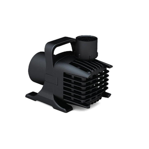 TidalWave3 Pumps by Atlantic Water Gardens-fountain pump-Atlantic Water Gardens-Kinetic Water Features