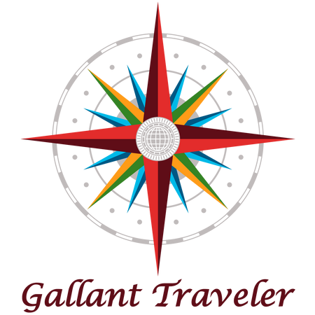 Gallant Traveler