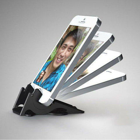 Slimline™ Card Mini Phone Holder